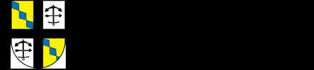 Feuerwehr Drolshagen Logo